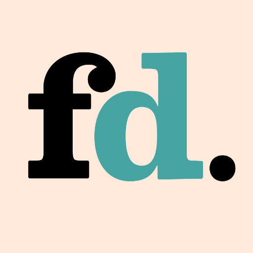 FD Nieuws
