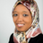 Fatima Zohra Benhamida (Stay @ Home 🏡)