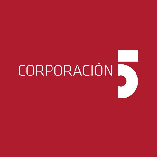 @CORPORACION5