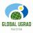 Global UGRAD-Pakistan (@UGRADPakistan) Twitter profile photo