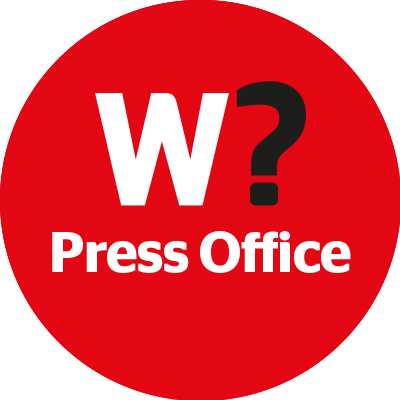Which? Press Office