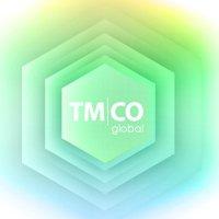 TMCOglobal