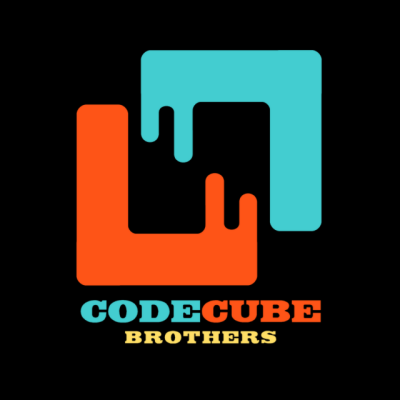 CodeCubeBrothers