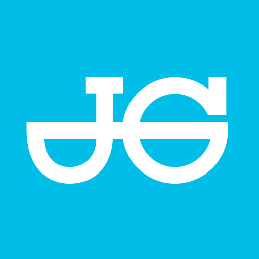 @JGSpeedfit