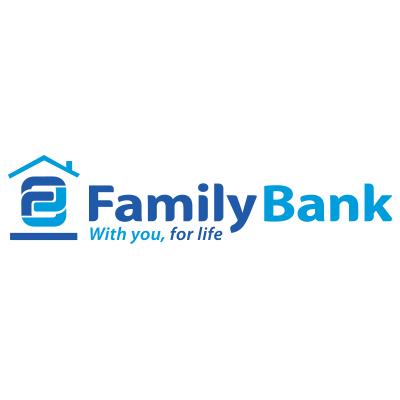 @FamilyBankKenya