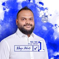 Hasan Shiyam 2019