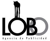 @loboagencia