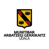 Munitibarko Udala