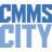 CMMS City