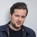 Christian Fuchs Profile picture