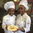 RCTC Culinary Arts and Bakery Science