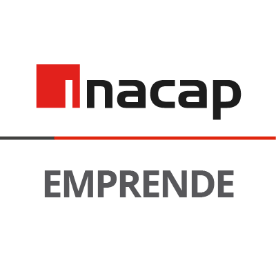 @INACAPEmprende
