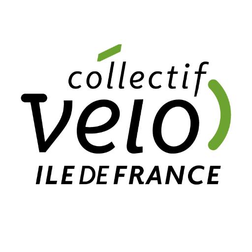 Collectif Vélo Île-de-France