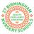 Birmingham Nursery Schools Collaboration Trust