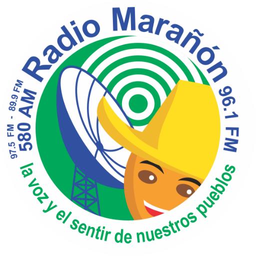 Radio Marañón Profile