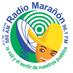 @radiomaranon