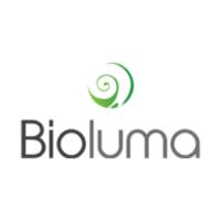 Bioluma
