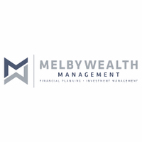 Melby Wealth Management, LLC