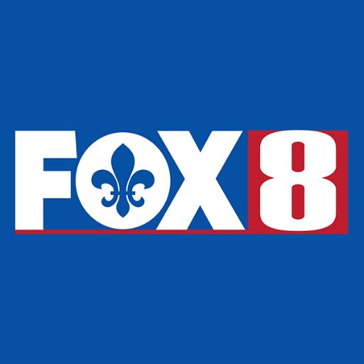 FOX 8 New Orleans