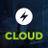 Telco Cloud News