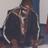 @sheikho12784972 Profile picture
