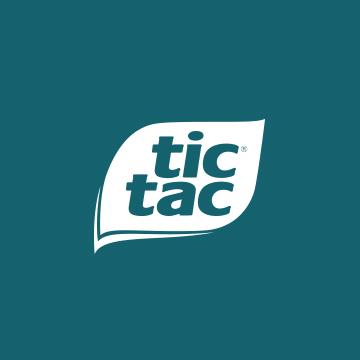 @TicTacCanada