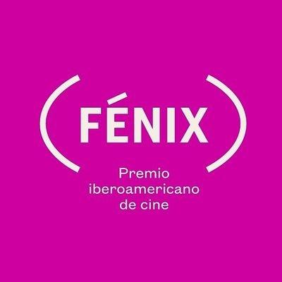 Premio Iberoamericano de Cine Fénix