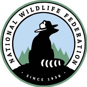 Sandhill Crane National Wildlife Federation >> National Wildlife Federation Rmrc On Twitter Our Partner The