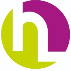 @Hospitalityline