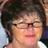 Sue flanagan