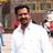 @ajin_ananth Profile picture