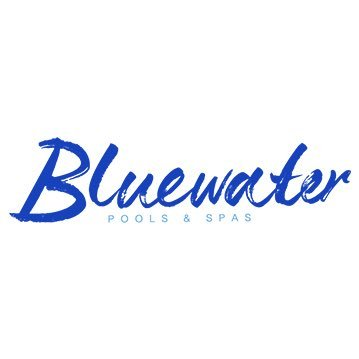 Bluewater Pools Spas Windsor