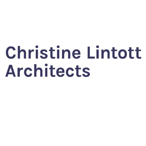 Christine Lintott Architects