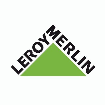 @LeroyMerlinBRA