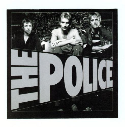 This is the police стукач зачем - b26ca