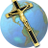 Missionary Oblates