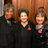 Democratic Women's Caucus