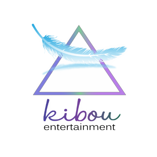Kibou Entertainment 🍙🍙 TGS2020