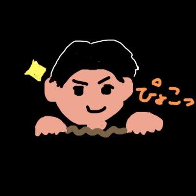 Aki ライブトレード配信をする投資家 江田島移住 @aki_fx1