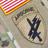USACAPOC's avatar