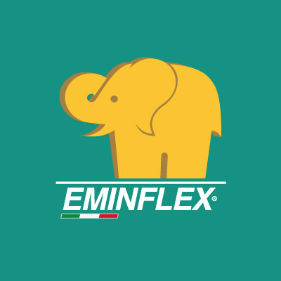Materassi Lattice Eminflex.Materassi Eminflex On Twitter Offerta Eminflex Naturity