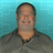 Howie Schwab (@howieschwab) Twitter profile photo
