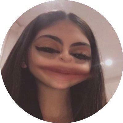 Sara  🦋