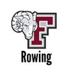 @Fordham_Rowing
