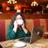 Eschelle Westwood's Twitter avatar