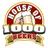 House of 1000 Beers - New Kensington