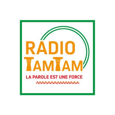 radiotamtamgabo