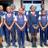 Ave Maria International Academy