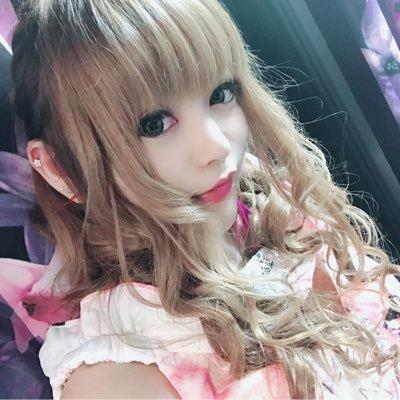矢崎マリサ 😈 Ma…