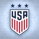 U.S. Soccer WNT
